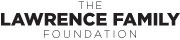 Lawrence Family Foundation