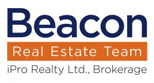 Beacon Real Estate Team