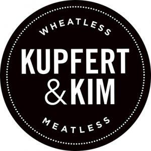 Kupfert & Kim