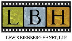 Lewis Birnberg Hanet