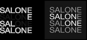 Salone One