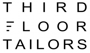 Third Floor Tailors