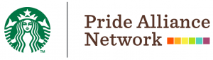 Pride Alliance Network