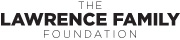 The Lawrence Family Foundation