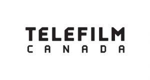 Telefilm Canada